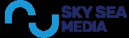 cropped-Sky-Sea-Media-Logo-2.png